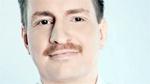 Prof. Dr. Frank J. Robertz Dr. phil., Dipl.-Kriminologe, Dipl.-Sozialpädagoge, Leiter des Instituts für Gewaltprävention und angewandte Kriminologie (IGAK), Berlin